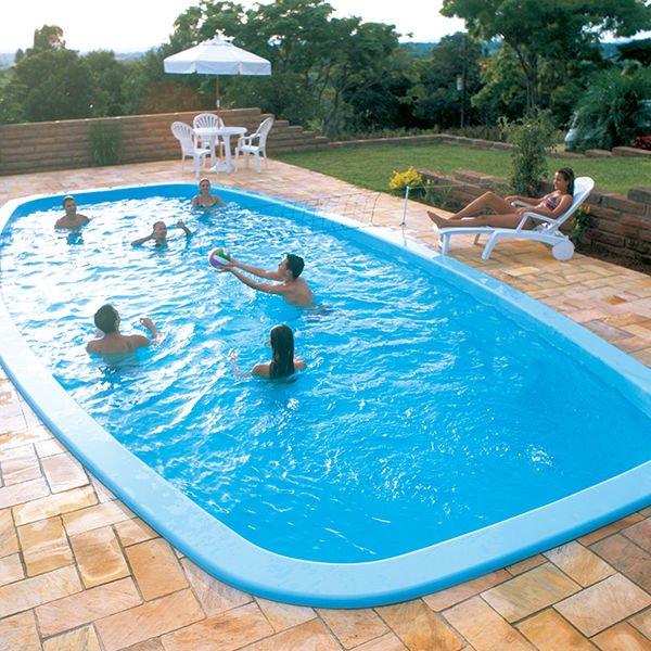 Arquivos encontre o filtro certo purificadores e filtros for Filtros de agua para piscinas